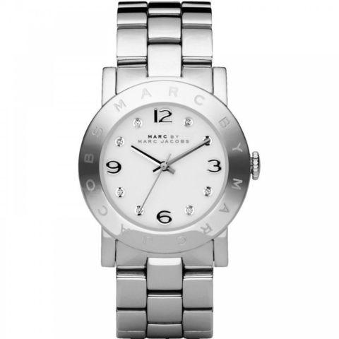 Наручные часы Marc by Marc Jacobs mbm3054