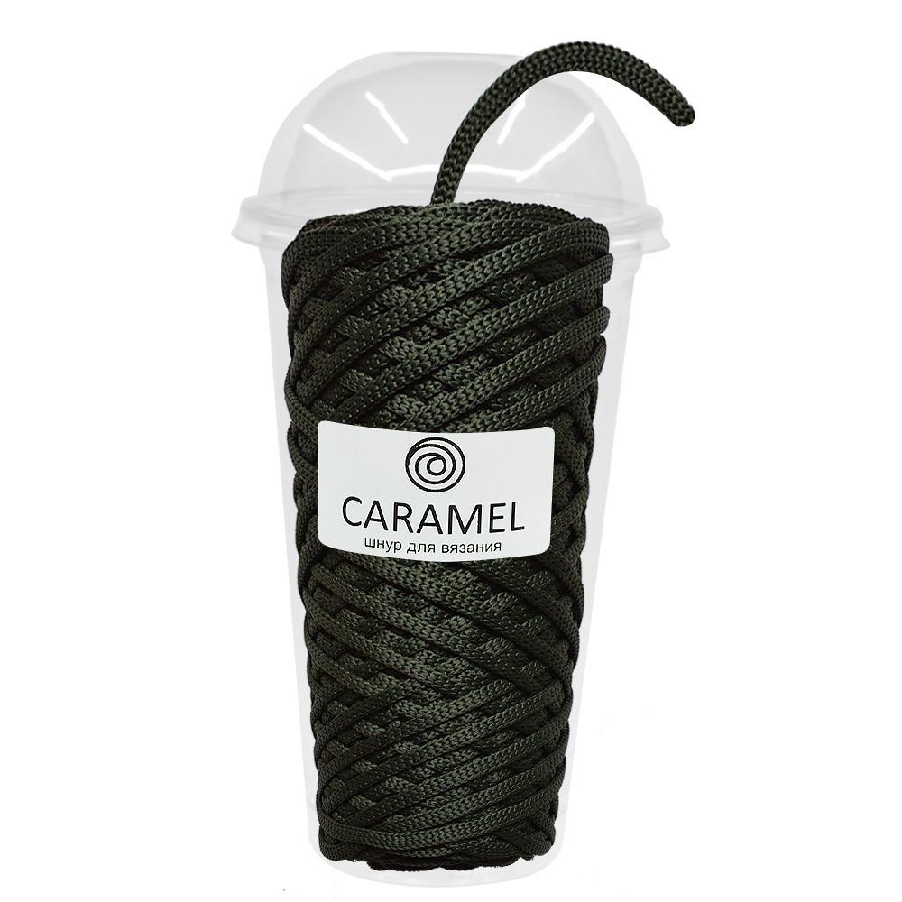 Плоский полиэфирный шнур Caramel Полиэфирный шнур Caramel Пихта pihta-1000x1000_1_.jpg