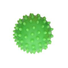 Сенсорный мячик Hencz Toys Зеленый 1 шт