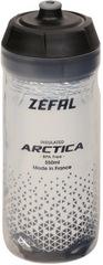 Термофляга Zefal Arctica 55 Прозрачный/Черный