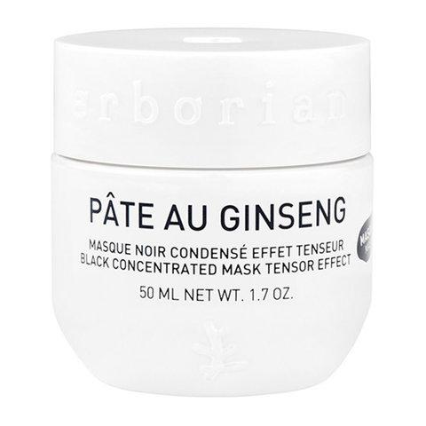 Erborian Маска-лифтинг Женьшень Pate au Ginseng