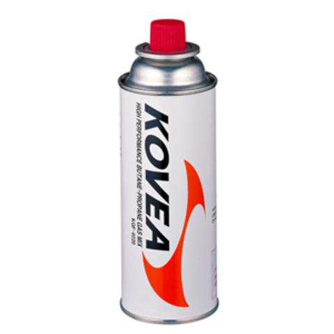 Картридж газовый Kovea 220