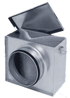 Фильтры Фильтр прямоугольный FSL d 100 edf931ed3174082f6715212a28853e15.jpg