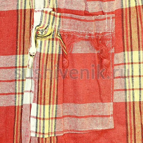 Классический халат (Турция)
