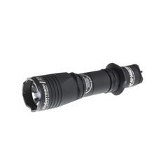 Ручной фонарь Armytek Dobermann XP-L, светодиодный
