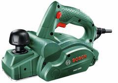 Рубанки Bosch PHO 1500 (06032A4020)