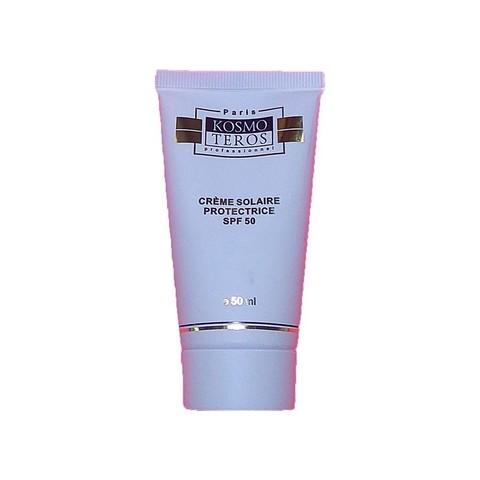 Крем солнцезащитный SPF 50/ Creme Solaire Protectrice SPF 50, Kosmoteros купить