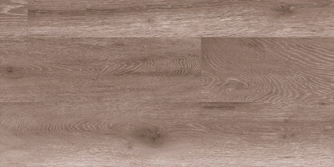 Пробковый пол Granorte Vita Classic elite Oak Moccasin