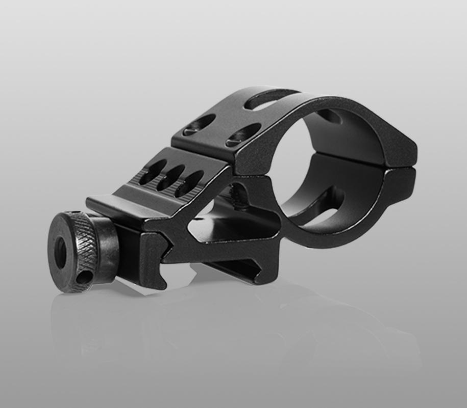 Подствольное крепление Armytek GM-07 (weaver) - фото 1
