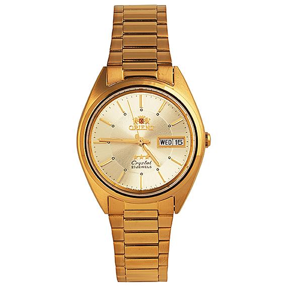 Часы наручные Orient FAB00004C9