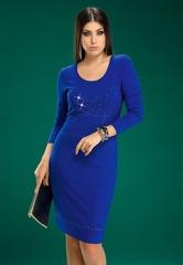 FDJ649 платье женское