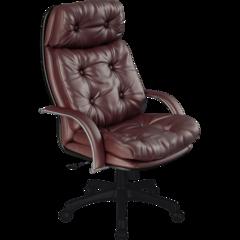 Эргономичное кресло для руководителя LK-14
