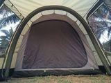 Палатка Maverick Aero Space