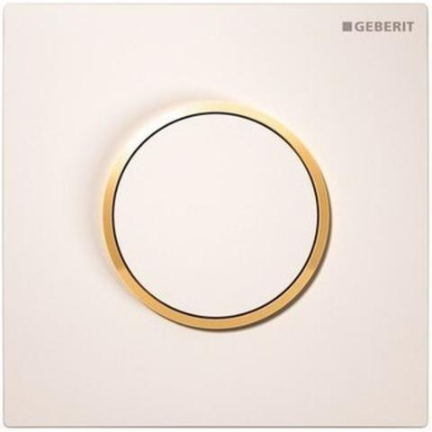 Кнопка для инсталляции GEBERIT HyTouch (116.015.KK.1)