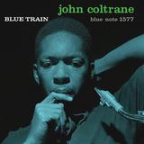 John Coltrane / Blue Train (LP)
