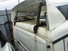 Кабина МАН ТГМ/MAN TGM 18T 4X2 BL белый цвет, установлены спойлер и солнцезащитный козырек. Кабина из Европы, авто без пробега по РФ, состояние на фото.