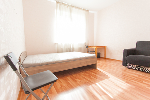 Комната  14 кв.м. ул Туристская 15к1