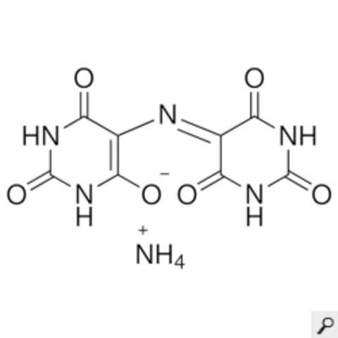 Мурексид