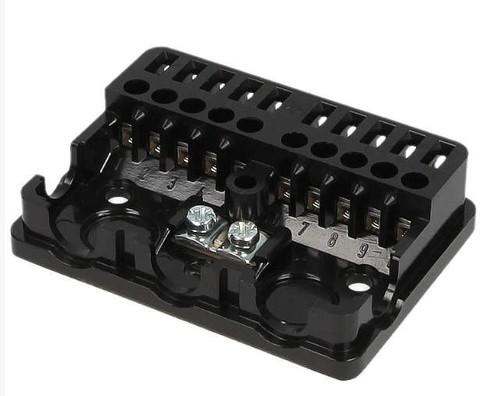 Siemens AGK410493050