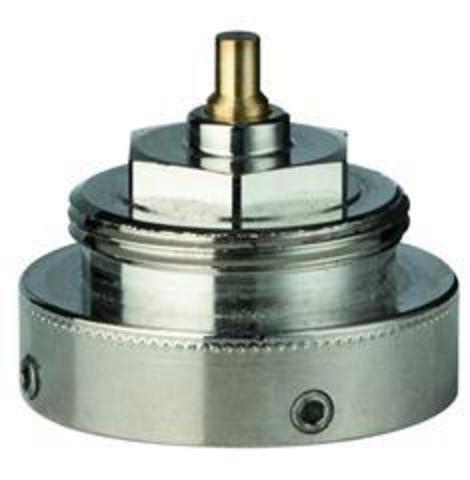 Siemens AV55