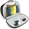 Картинка рюкзак для путешествий Ozuko BL9214x36  - 5
