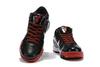 Nike Zoom Kobe 4 Protro 'Black/White/Red'