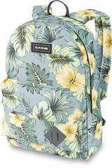 Рюкзак Dakine 365 Pack 21L Hibiscus Tropical