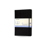 Блокнот для рисования Moleskine Classic Pocket (ARTQP014)