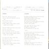 Mary Hopkin / Goodbye (7
