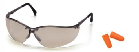 Защитные очки Pyramex Venture 2 (SGM1880S)