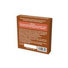 Желейные конфеты со вкусом бренди, 100 г