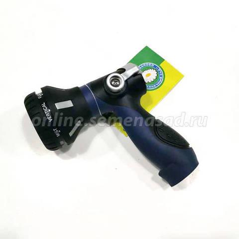 Пистолет д/полива (GD-17235)