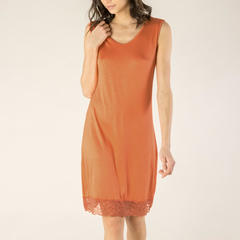 Женская ночная сорочка E20B-12X102