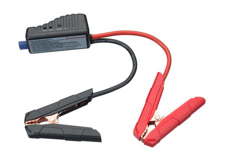 Carku E-Power 51 Пуско-зарядное устройство