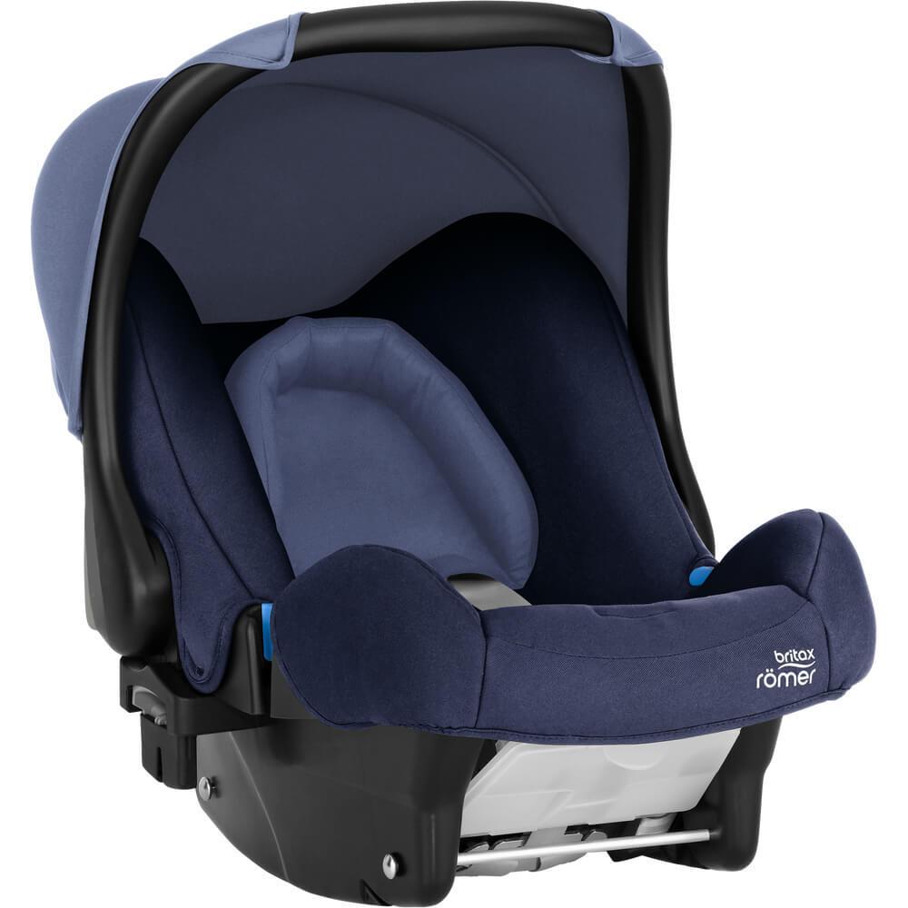 Britax Roemer Baby Safe Автокресло Britax Roemer Baby Safe Moonlight Blue 3_BABY-SAFE_MoonlightBlue.jpg