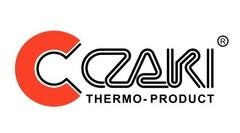 Czaki TCD