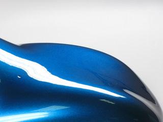 Crazy Candy (Bugtone) Краска Crazy Candy Dark Blue Кенди Концентрат (Кенди) Тёмно-Синий , 120мл import_files_e1_e1c783f3bbbf11e1acf10024bead9dca_e1c783f5bbbf11e1acf10024bead9dca.jpeg
