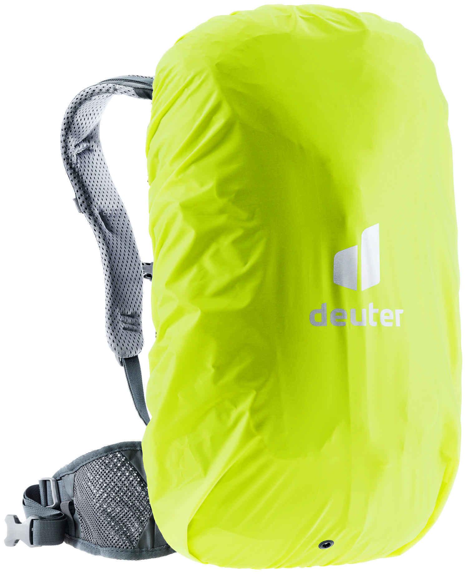 Новинки Чехол для рюкзака Deuter Raincover Mini (2021) 3942021-8008-RaincoverMini_neon-D-00.jpg