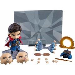 Nendoroid Avengers: Infinity War Doctor Strange || Доктор Стрэндж