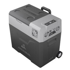 Купить Компрессорный автохолодильник Alpicool CX-50 от производителя недорого.