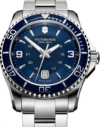Часы Victorinox (241602)