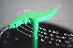 Проращиватель автоматический FreshLife 3000 XL (Tribest)
