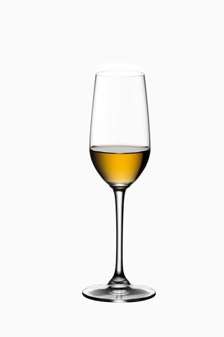 Бокал Tequila 190 мл, артикул 446/18. Серия Vinum