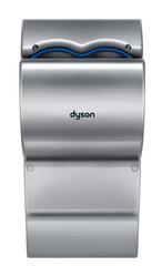 Сушилка для рук серая Dyson Airblade dB AB14 300677-01 фото