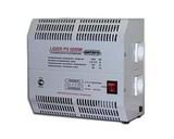 Стабилизатор LIDER  PS1200W-30-К - фотография