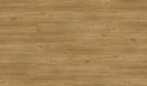 Винил 1050 | ADO1050 | ADO Floor