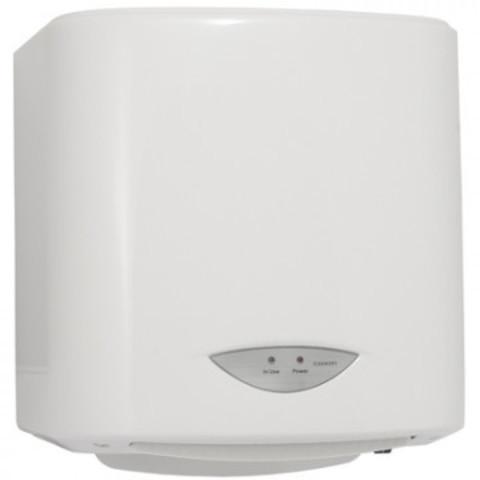 Сушилка для рук электрическая Puff-8805А сенсорная белая