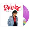 Prince / Originals (Limited Edition)(Coloured Vinyl)(2LP+CD)