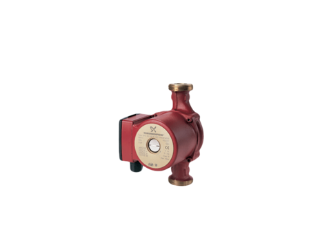 Циркуляционный насос - Grundfos UPS 25-40 N