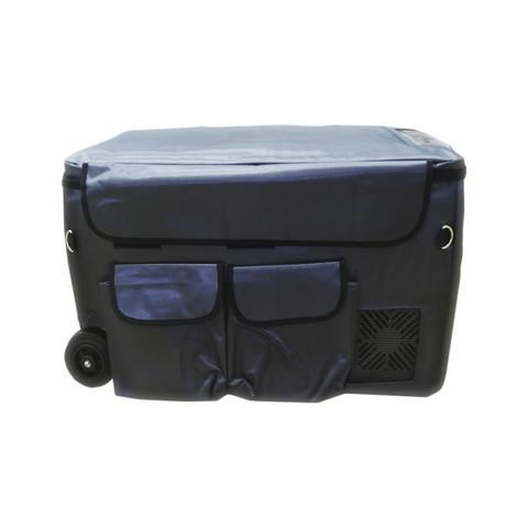 Термочехол для автохолодильника Alpicool T50